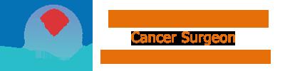 Dr. Ashok Mehta,MS, FRCS (GLASGOW), FICS logo